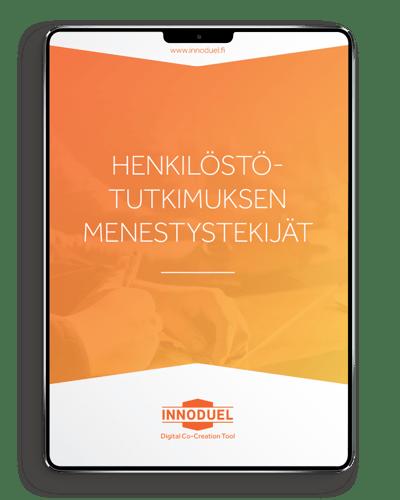 Henkilostotutkimus_Ebook_ipad