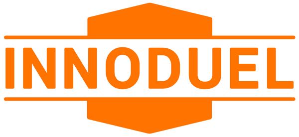 INNODUEL-LOGO-FINAL-Orange-03.png
