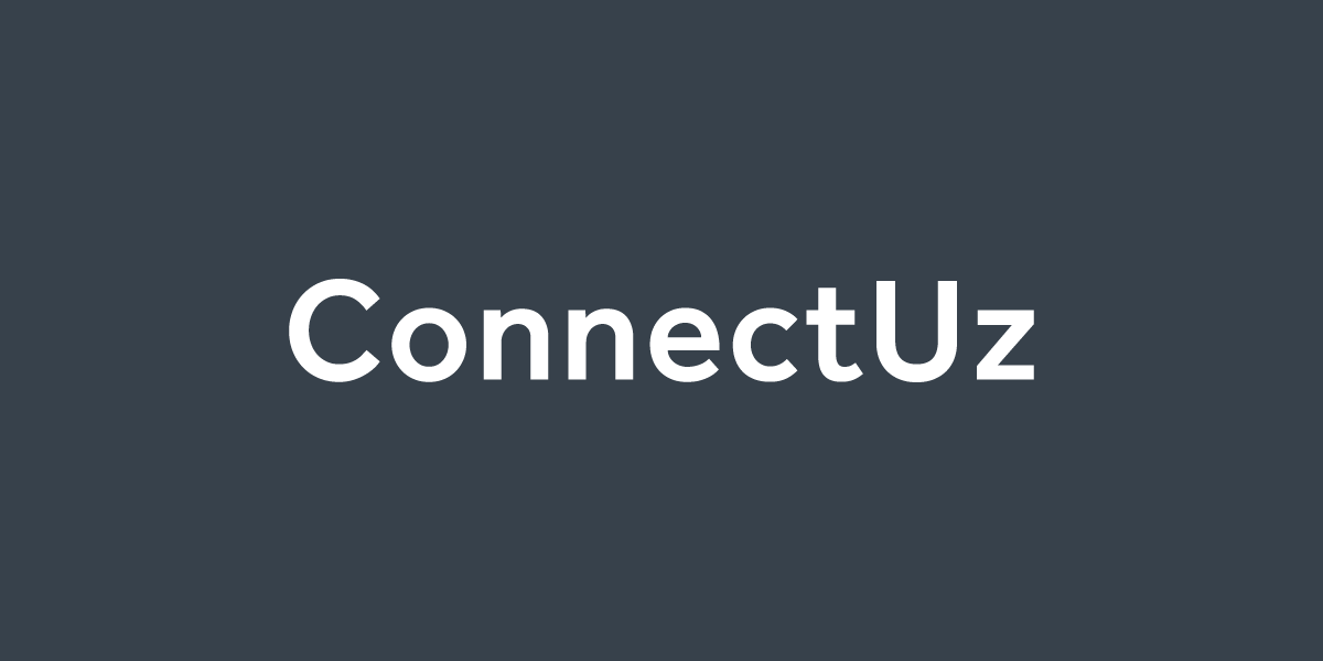 ConnectUz