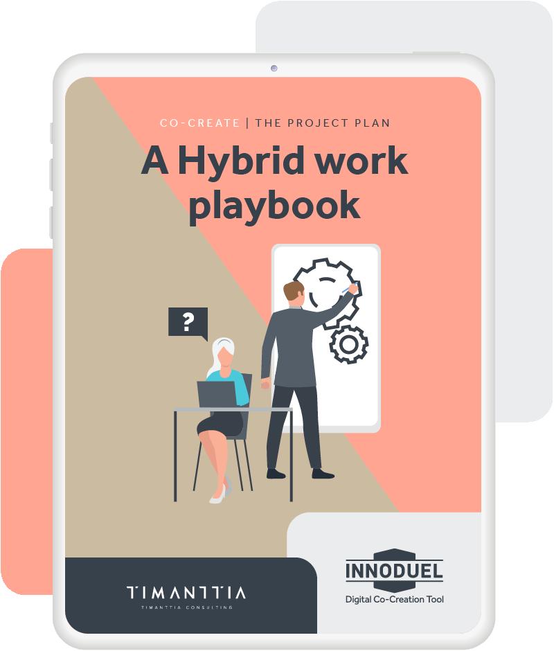 hybrid-tablet-1